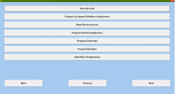 IPC programming