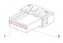 a1 e119l controller xc74