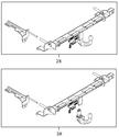 towing bars zafira