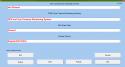 Program Variant Configuration p3